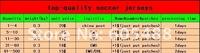 Топ + Мексика клуб Америки Джерси прочь blue Футбол трикотажные изделия o.martinez sambu игрок версия 3