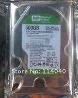 Внешние жесткие диски запад didital West Digital 500gb