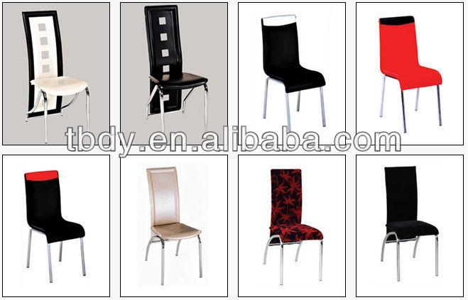 Fabrica De Mesas Y Sillas En Moron Venta De Muebles En  Tattoo Design