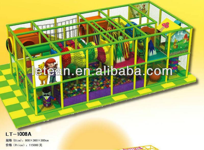 Juegos para ni os de jardin imagui for Juegos para nios jardin de infantes