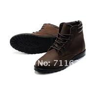 2012 new Martin boots for men , fashion boots,men's shoes, men's Casual boots SIZE:39/44 V/1##