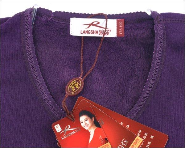 Китай garment accessories заказ из китая table