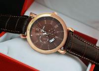 Наручные часы relojes M1226