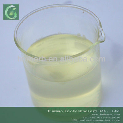 Soybean Extract soybean oil extraction plant