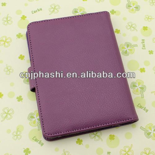 2014 new design for ipad mini case, for ipad mini smart cover