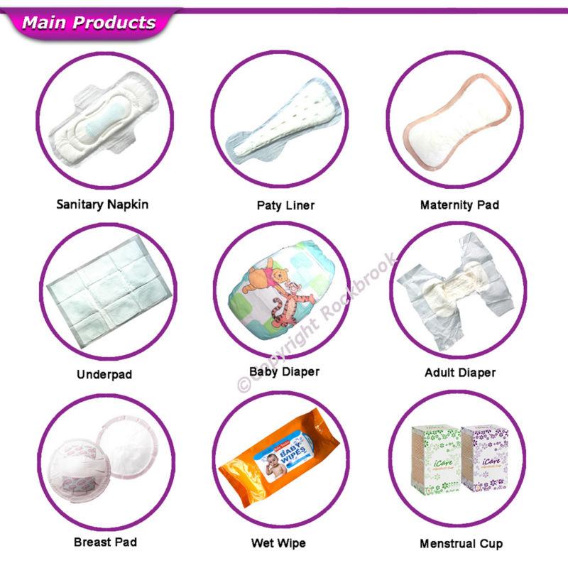 10 - Main Products.jpg