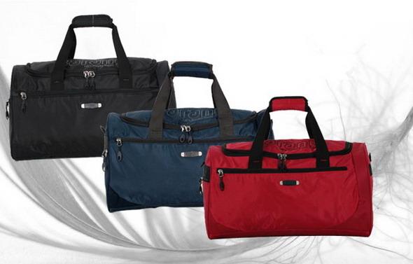 travel bag@1_89_EK130805A003%xjt#1