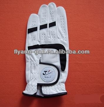 2013 Hotest Sale Golf Glove