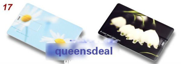 queendeal (26)