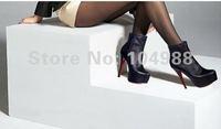 Женские ботинки s Slim Fashioner 5%