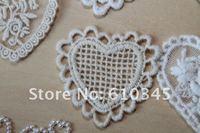 Заплатка для одежды , DIY , 100pcs/lot