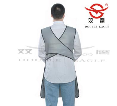 PA05X-ray Protective Lead Apron
