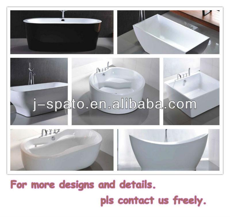 Simple Cheap Dog Bathtubs From Hangzhou
