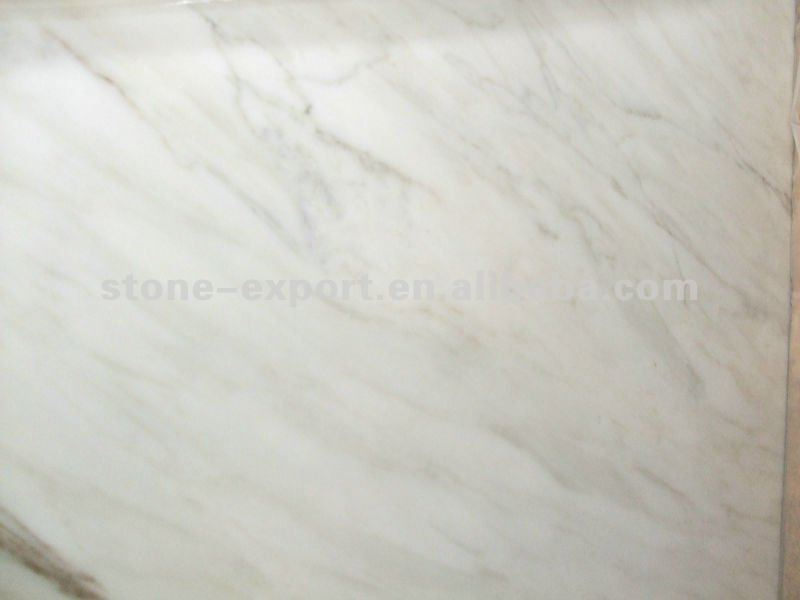 Calcutta Gold Marble Buy Calcutta Gold Marble Calcutta