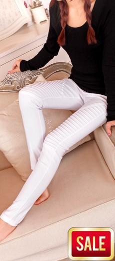 Женские брюки s/xxxxl 5Colors &
