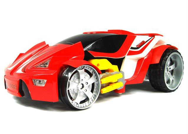 2013 Crazy WholeSale Price Authorised RC Car With CE Test
