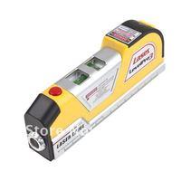 Прибор для измерения температуры LV02 8 FT L556
