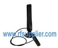 Электронные компоненты 12dbi 3G antenna