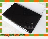 Телевизоры Jwell середина-708