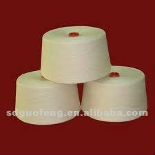 Linen woven fabric 100% linen flax yarn