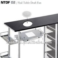 Инструменты для дизайна ногтей manicure table