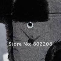 Skullies и шапочки OEM 234-54