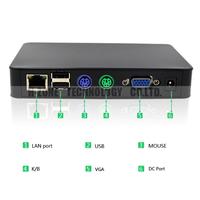 Рабочая станция kostenloserversand pc a10 1 RDP 7, 0 256 512m /hdmi linux 3.0