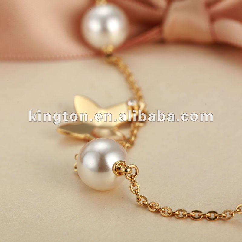 Gold Bracelet Designs With Prices - ma