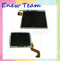 Потребительская электроника for NDSi LCD Screen 2 in 1