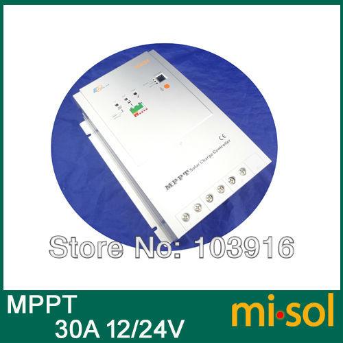 SCC-T3210-M-3