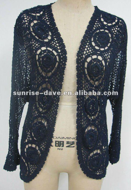 Blusas Crochet Imgenes Mil Pictures Genuardis Portal World Baby