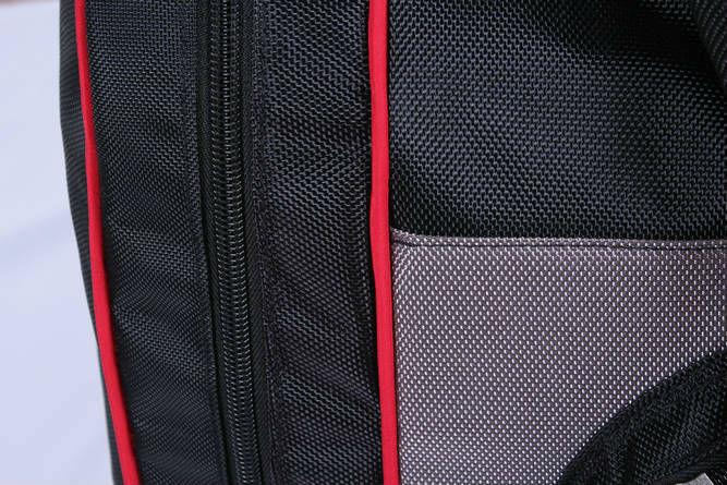 Newest Special fashion ladies travel bag