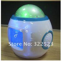Детская игрушка светящаяся в темноте KS ! 1 KG-854