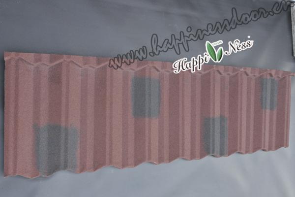 johns manville asphalt roofing shingles For Sale