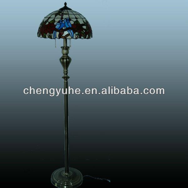 home goods floor lamps home goods floor lamps home goods floor lamps. Black Bedroom Furniture Sets. Home Design Ideas