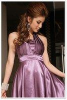 Вечернее платье C&S Homecoming 880 cs-880