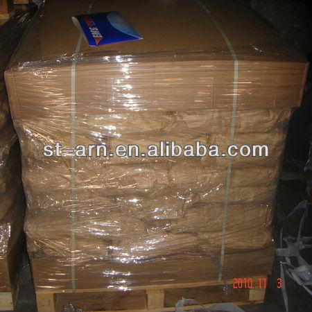 Potassium polyacrylate CAS 9003-04-7