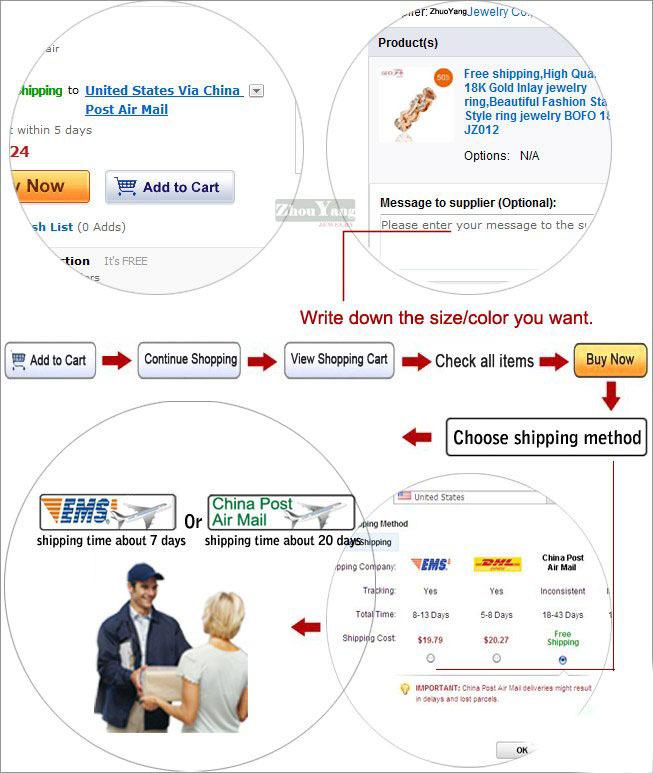 how to buy.jpg