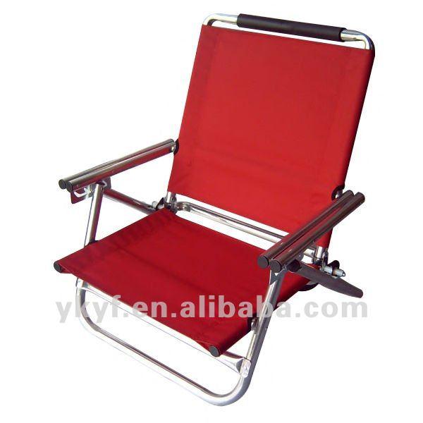 pliable bas plage de si ge chaise avec r glable positions chaise pliante id de produit 638046164. Black Bedroom Furniture Sets. Home Design Ideas