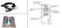 Купить высокий долг цикла плазмы воздуха резец пилотной дуги 85a плазменной резки машины & p80 факел cnc совмес icut85