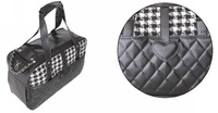 Сумка-переноска для собак High Quality Pet Product Dog/Cat Carrier/Bag/Crate/Cages p0136