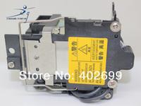 LMP-c162 совместимый проектор лампа для sony es3 / ex3 / es4 / ex4 с жильем