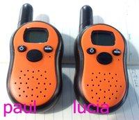 Рация 1pair mini Walkie talkie Two way radio Eight Channel T-2101