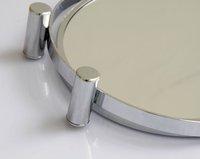 Косметическое зеркало Brand new furnishing7inch European360 HP0005