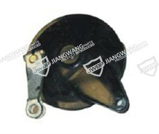 wheel hub cover YBR-125 motorcycle parts