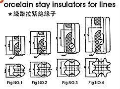 drawings of stay insulators.jpg