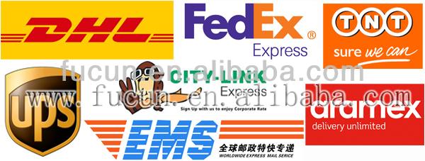 shipping 002.jpg