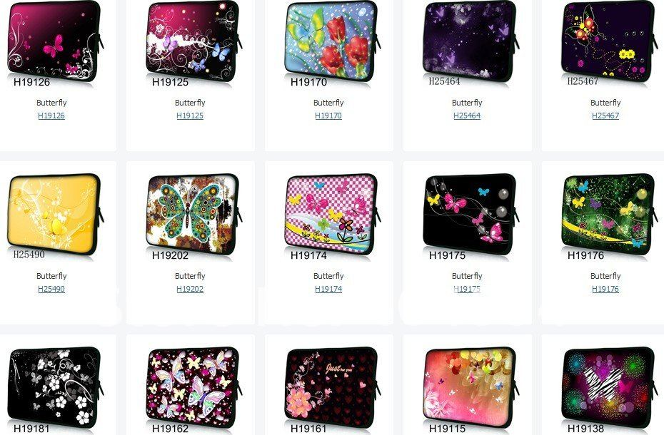 butterfly laptop sleeve 1.jpg