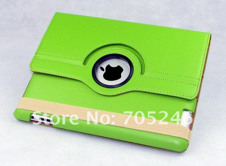 360 case-4 green.jpg
