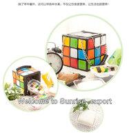 Сумка Women's Hot Cute Magic Cube Bag Handbag Purse Korean Fashion Handbags 1pcs/Lot